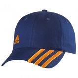 кепка adidas Essentials 3 Stripes Cap F78596