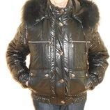 Куртка MILANDA