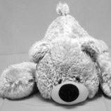 Мягкая игрушка Мишка Умка, Тедди