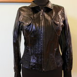 Куртка Giorgio Giovanni