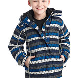 Зимняя куртка Тм Scout для мальчика