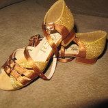 Обувь для бальных танцев. Танцевальные туфли бейзик