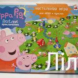 Игра настольная для детей и взрослых, в ассортим.