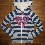 регланы, свитера, свитшоты, худи и туники девочке на 6-9 лет ч 2