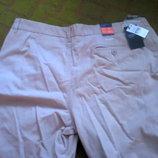 брюки мужские новые летние