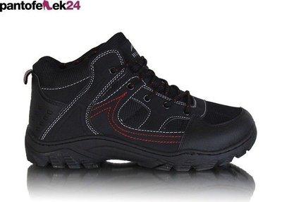 Ботинки мужские Hualuo Польша