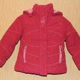 Деми куртка тм. Тополино р.98-104