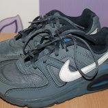 Детские кроссовки Nike Air Max размер 31.5