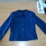 Пиджак школьный Юность