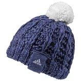 Продам зимову шапку Adidas.Оригінал