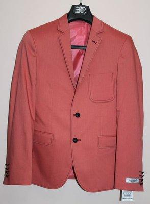 Мужские костюмы и пиджаки по оптовой цене