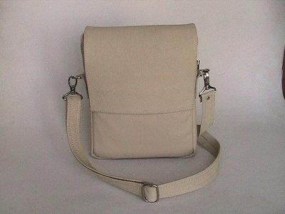 7adb9aadf3da Сумка кожаная ручной работы: 700 грн - мужские сумки hand made в ...