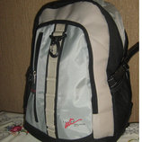 рюкзак Sport&Fashion