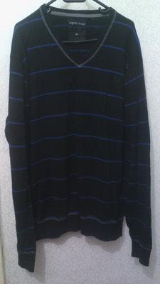 32d3995beb89f Мужской свитер от Angelo Litrico: 150 грн - мужские кофты, свитеры ...