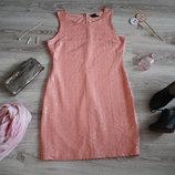 Сукня H&M розмір М