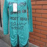 Розпродаж плаття-туніка спортивного типу,Турція