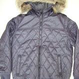 Куртка демисезонная Zara Зара , р.7-8лет, 128см.