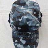Кепка, бейсболка, фуражка, шапка на Ог 57-58 см