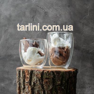 Оригинальные стаканы с двойной стенкой/Стаканы с двойным дном/Стаканы double wall/Термостакан