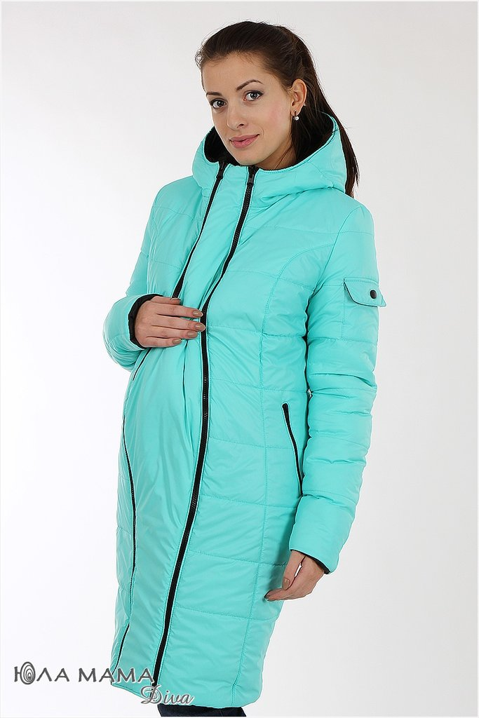 Куртки для беременных  купить куртки для беременных. Сравнить цены ... 3cfda484836