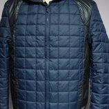 Куртка демисезонная молодёжная SAZ размер 46 и48