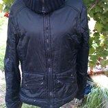 Куртка зимняя GLORIA