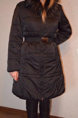 Пальто Blu Deise