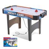 Аэрохоккей,настольный хоккей, ,детский хоккей,воздушный хоккей,MH48790