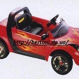 Детский электромобиль YJ801