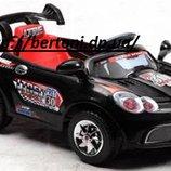 Детский электромобиль HZL-A088