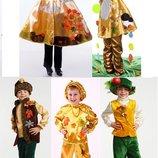 Вересень, жовтень, листопад, сентябрь, октябрь, ноябрь, листочок, осінь, жолудь - Позняки