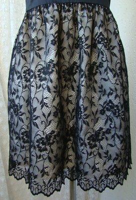 8a84efbb380b3d6 Платье женское нарядное вечернее кружево бренд Monsoon р.48 3627. Previous  Next