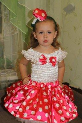 Прокат карнавальный костюм Киев-Борисполь костюма мухомор гриб