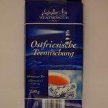 Чай черный 250 г Германия Бесплатная доставка по Киеву