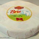Сыр Бри Франция Режем Бесплатная доставка по Киеву
