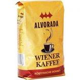 Кофе Alvorada зерно 1 кг Бесплатная доставка по Киеву