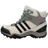 Женские ботинки Adidas Climaheat Winter Hiker II