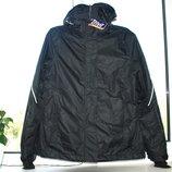 Женская лыжная куртка Crivit Sports. р-р eur 40, gb-14р-р , eur 42 gb-16