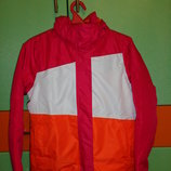 Лыжная термо курточка от тм Crivit ® Sports Германия , 146-152. новая