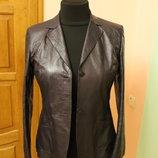 Куртка-піджак Qui