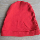 шапка берет деми 9 мес-3 лет года осень весна девочке parents мальчику красная