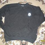 Модная кофта-свитер на 48-50р