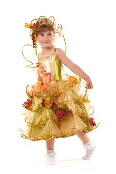 Продажа нарядных платьев костюм осени