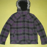 Куртка F&F р.146-152 11-12 лет