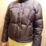 Куртка-Пуховик женская C&A, р.М