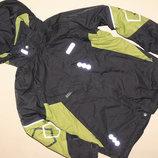 Куртка reima 116рост