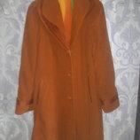 плащ -пиджак женский размер 48-50