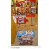 Детская игровая Кухня. 008-83