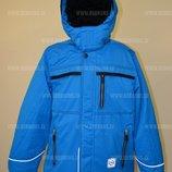Куртка детская зимняя Lenne арт. 14368 James р. 140 в наличии