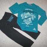 Спортивные штаны на рост 104-116 см. 4- 5 лет в идеале.
